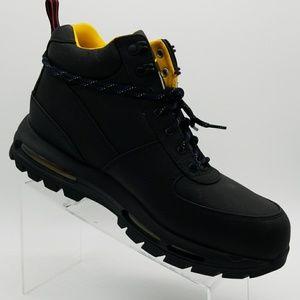 Nike Air Max Mens Goadome ACG Boot DMV